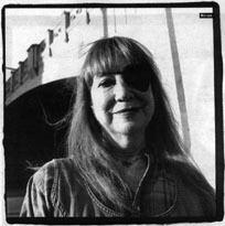 Miriam Byrd Nethery gulagercomlaweeklymiriamJPG