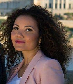 Miriam Christine wwwm3pcommtmediawikithumb993Miriamchristi