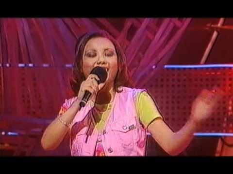 Miriam Christine Eurovision 1996 06 Malta Miriam Christine In a womans heart