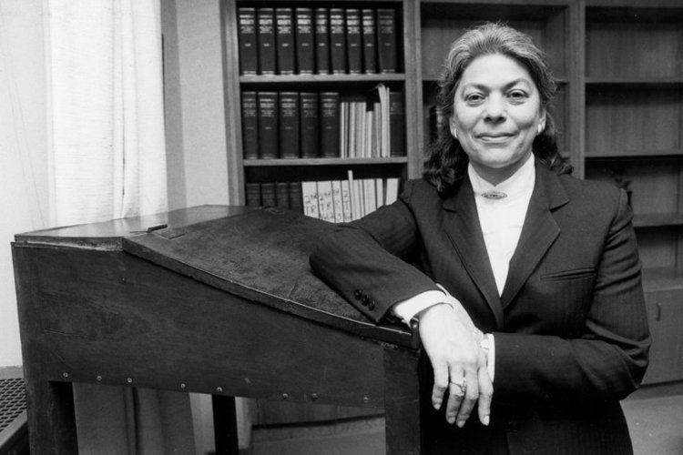 Miriam Goldman Cedarbaum Miriam Cedarbaum US Judge Dies at 86 Sentenced Martha Stewart