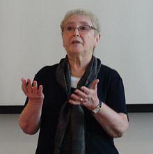 Miriam Green httpsuploadwikimediaorgwikipediacommonsthu
