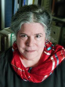 Miriam N. Kotzin httpsuploadwikimediaorgwikipediacommonsthu
