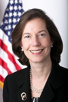 Miriam Sapiro httpsuploadwikimediaorgwikipediacommonsthu