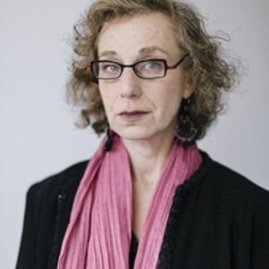 Miriam Schaer mediavirbcdncomcdnimagescrop300x300fe1fbea