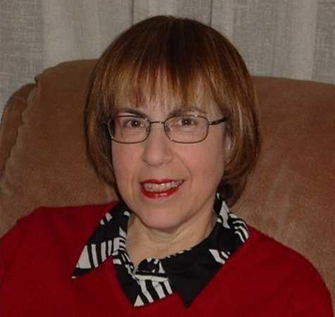 Miriam Shlesinger httpswww1biuacilimagesnewsimgbiu1104