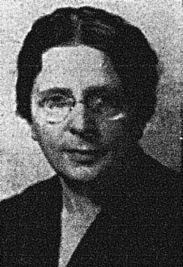 Miriam Shomer Zunser httpsuploadwikimediaorgwikipediaenee0Mir