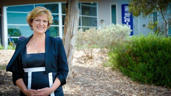 Miriam Smith (mayor) resources0newscomauimages2012090712264672
