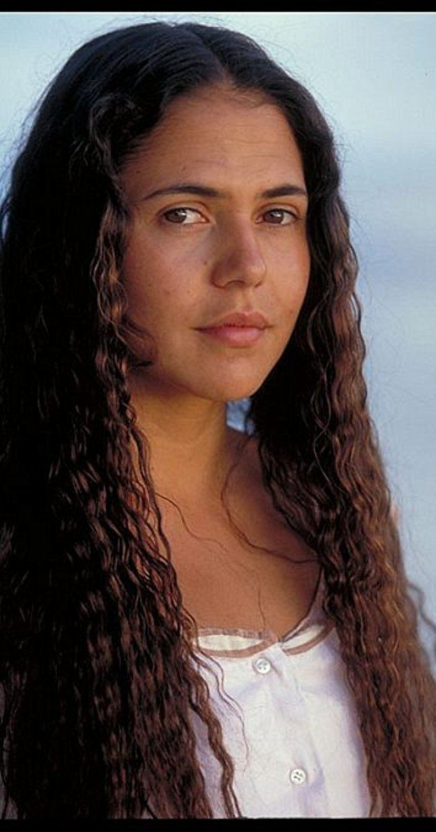 Miriama Smith Miriama Smith IMDb