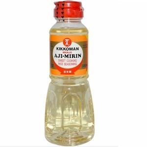 Mirin Mirin Substitutes Ingredients Equivalents GourmetSleuth