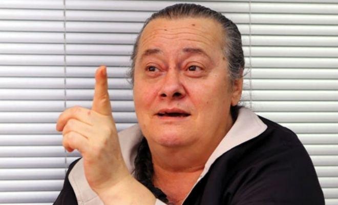 Mirka Velinovska zurnalnet