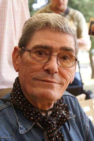Mirko Boman wwwaltcinecompersonsphotophotoBomanMirkoProfi