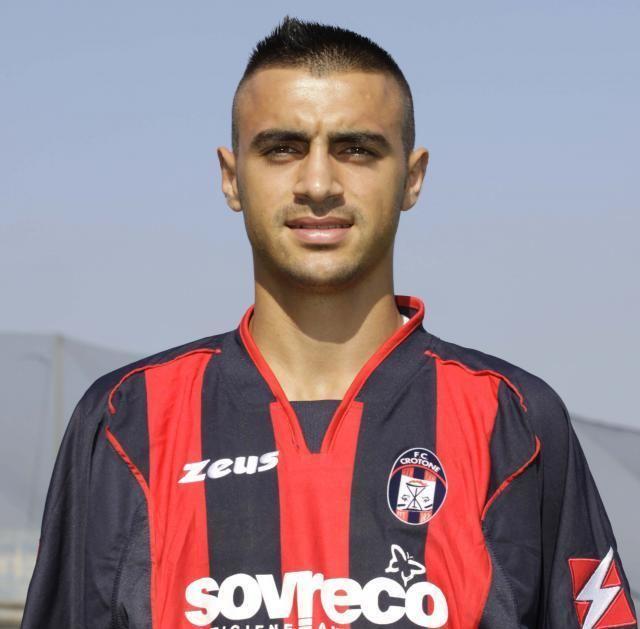 Mirko Eramo Sampdoria praticamente fatta per il ritorno di Eramo