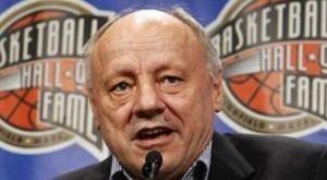 Mirko Novosel Mirko Novosel will join coaching staff in Bosnian NT