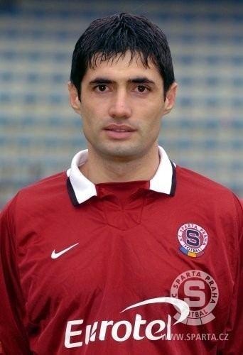 Mirko Poledica ycie po yciu Mirko Poledicy