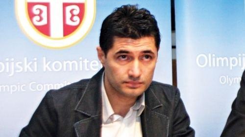 Mirko Poledica Ma kakav Mesi Dai i Krkobabi su zakon Sport