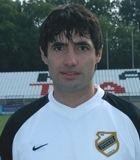 Mirko Poledica img90minutplpixplayerspoledicamirkojpg