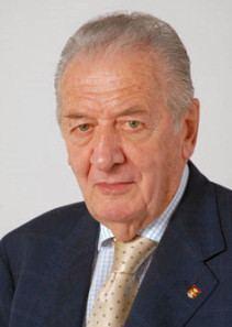 Mirko Tremaglia biografieonlineitimgbiomMirkoTremagliajpg