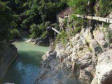 Mirna (Croatia) httpsuploadwikimediaorgwikipediacommonsthu