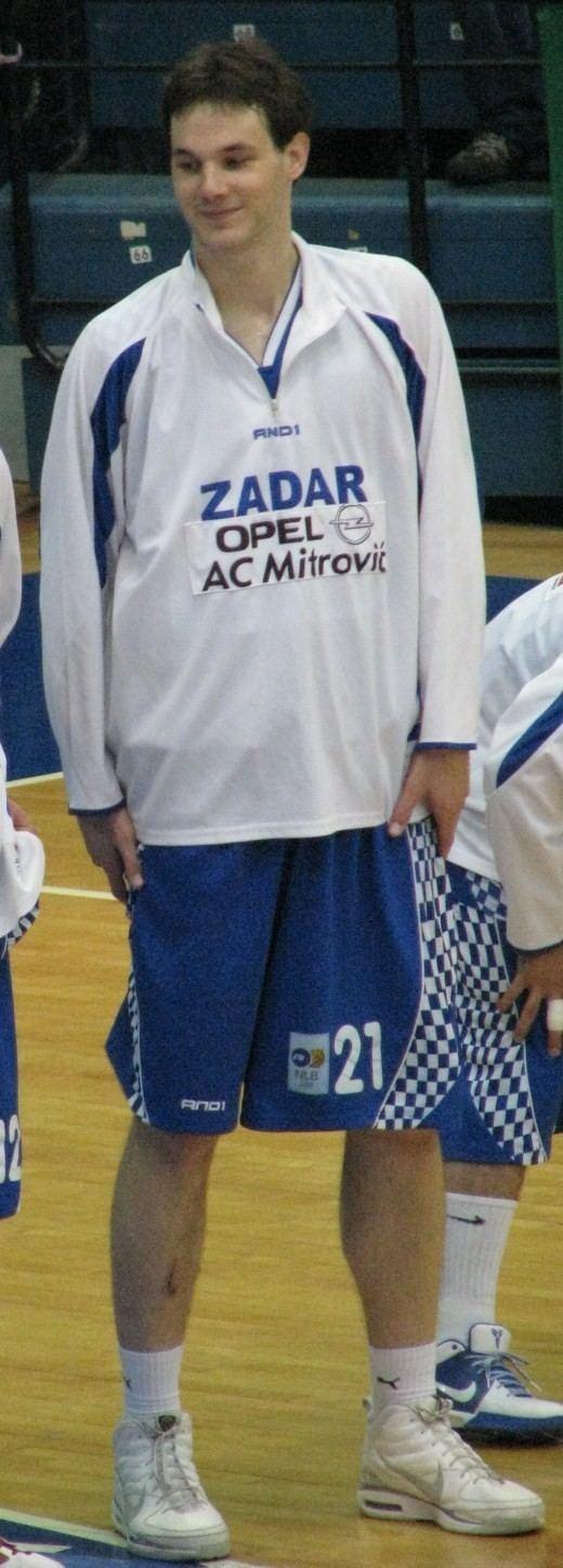 Miro Bilan FileMiro Bilan 2010jpg Wikimedia Commons