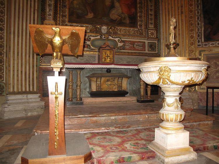 Mirocles (bishop of Milan)