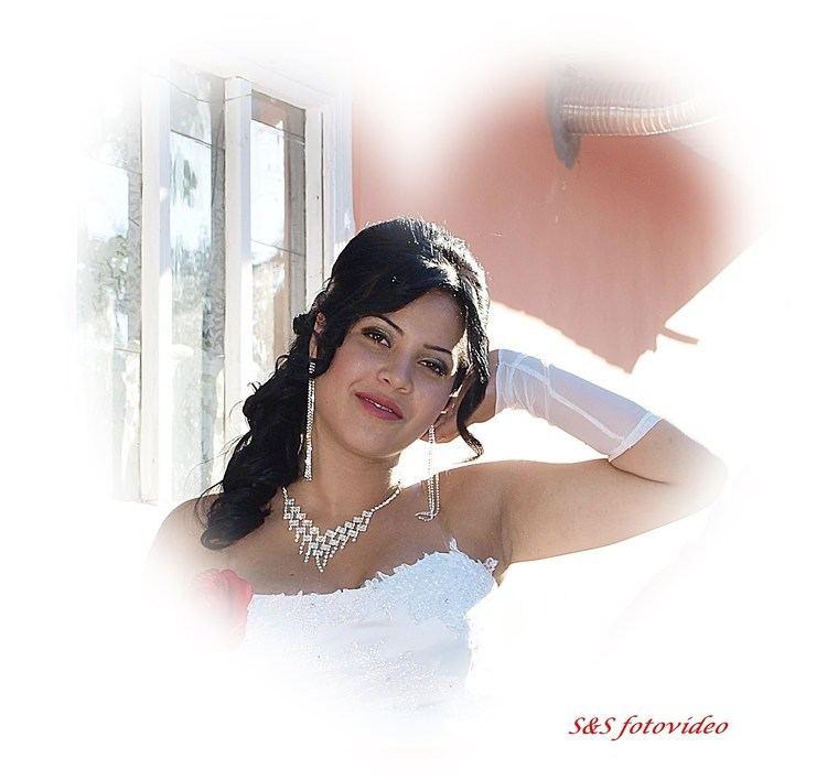 Mironeasa Nunta Faur Alin Mironeasa Iasi Best of YouTube