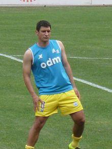Miroslav Šarić httpsuploadwikimediaorgwikipediacommonsthu