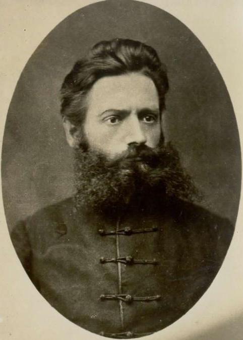 Miroslav Hubmajer