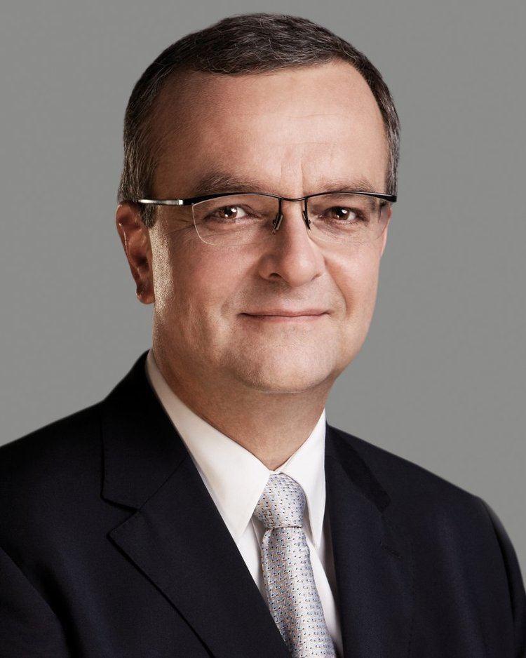 Miroslav Kalousek entop09czfilesphotoslarge20090831162639jpg