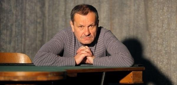 Miroslav Krobot Miroslav Krobot Jsem romantick asocil Tdencz