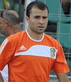Miroslav Manolov httpsuploadwikimediaorgwikipediacommonsthu