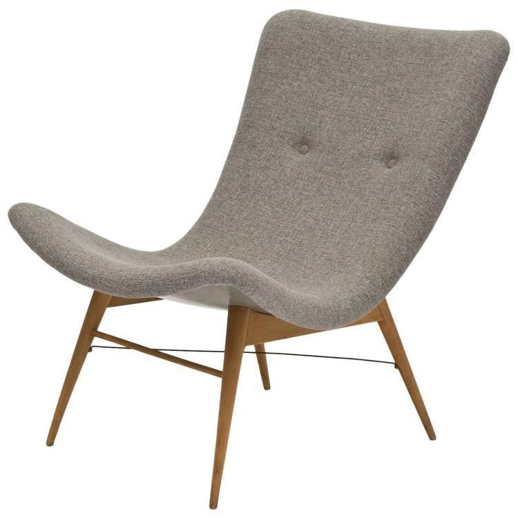 Miroslav Navratil Miroslav Navratil Furniture 27 For Sale at 1stdibs