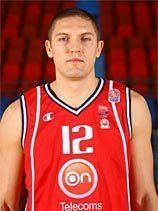 Miroslav Raicevic bgbasketcompicturesbasketballpicbiggalleryp