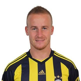 Miroslav Stoch Miroslav Stoch career stats height and weight age