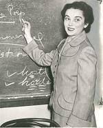 Mirra Komarovsky httpsuploadwikimediaorgwikipediacommonsthu