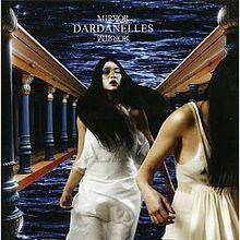 Mirror Mirror (Dardanelles album) httpsuploadwikimediaorgwikipediaenthumb4