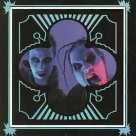 Mirror Mirror (EP) httpsuploadwikimediaorgwikipediaen33aMir