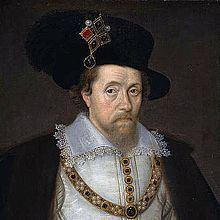 Mirror of Great Britain httpsuploadwikimediaorgwikipediacommonsthu