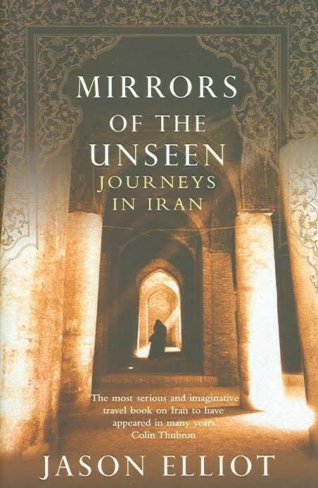 Mirrors of the Unseen t0gstaticcomimagesqtbnANd9GcQbZ2xdYjRTH1O5p7
