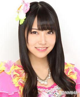 Miru Shiroma stage48netwikiimagesthumbcc8ShiromaMiru2015