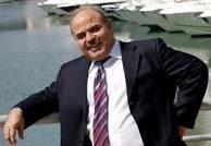 Mirwais Azizi httpsuploadwikimediaorgwikipediacommonsdd