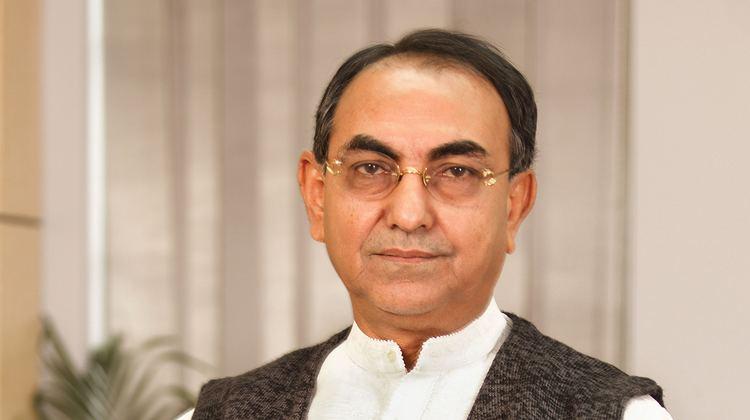 Mirza Abbas wwwthedailystarnetsitesdefaultfilesfeaturei