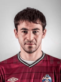 Mirza Alborov wwwfootballtoprusitesdefaultfilesstylesplay
