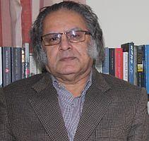 Mirza Athar Baig httpsuploadwikimediaorgwikipediacommonsthu