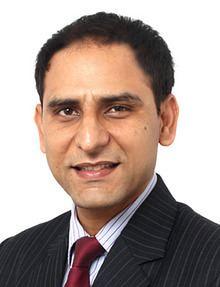 Mirza Faizan httpsuploadwikimediaorgwikipediacommonsthu