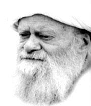 Mirza Hashem Amoli wwwiauamolacirImagesContentamolijpg