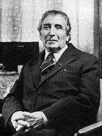 Mirza Ibrahimov httpsuploadwikimediaorgwikipediatrthumb6