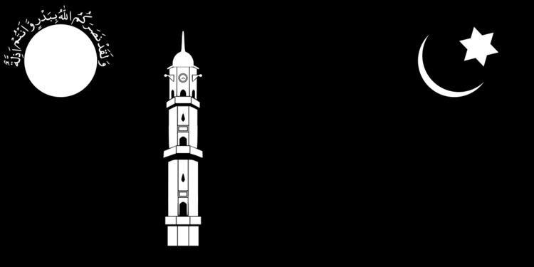 Mirza Muhammad Ismail