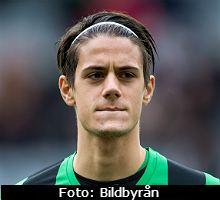 Mirza Mujčić httpselitefootballassetss3euwest1amazonaw