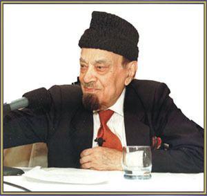Mirza Muzaffar Ahmad httpswwwalislamorgurdummahmadmmahmad1jpg