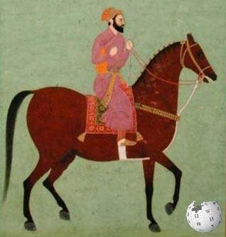 Mirza Najaf Khan Mirza Najaf Khan Baloch Our Heritage